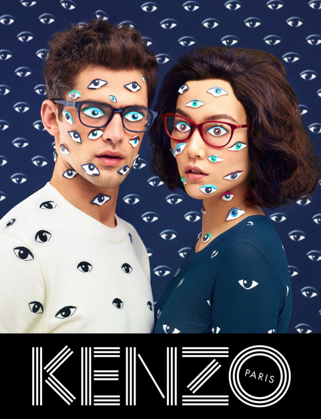 xkenzo-fall-campaign7_jpg,qresize=640,P2C834_pagespeed_ic__GJTYn7fak.jpg