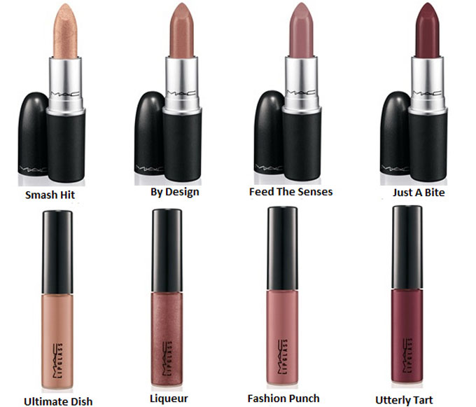 MAC-Fall-2013-Indulge-Collection-2.jpg