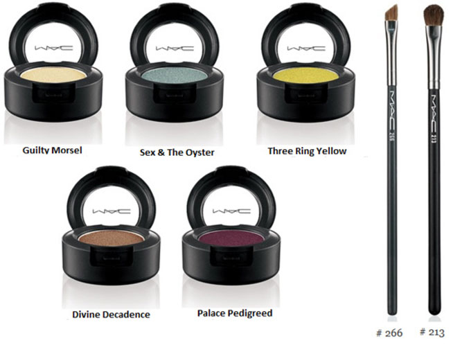 MAC-Fall-2013-Indulge-Collection-3.jpg