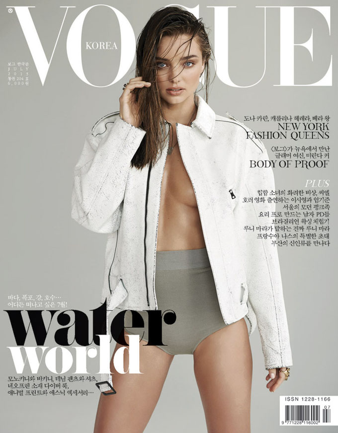 Miranda-Kerr-Eric-Guillemain-Vogue-Korea-00.jpg