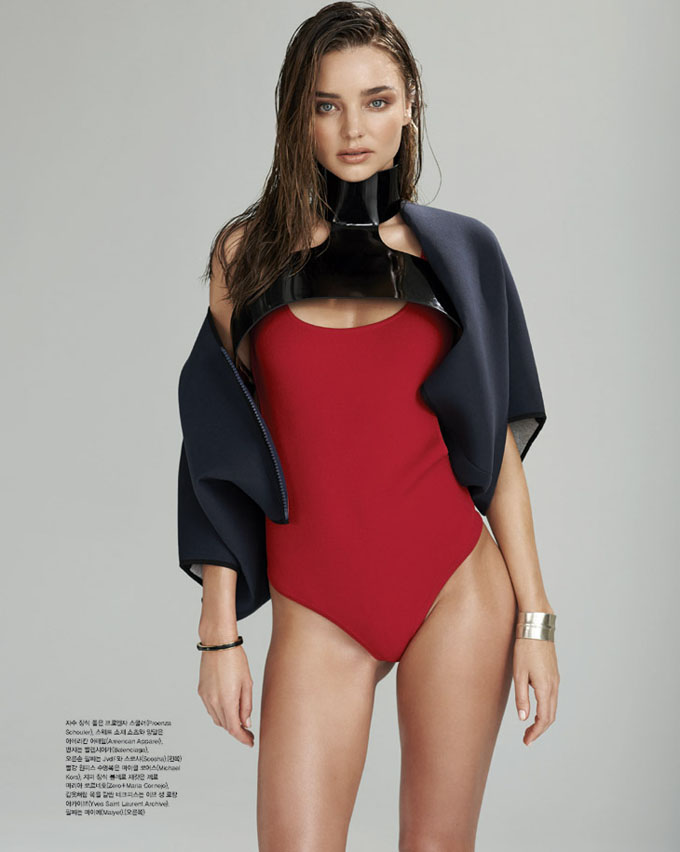 Miranda-Kerr-Eric-Guillemain-Vogue-Korea-02.jpg