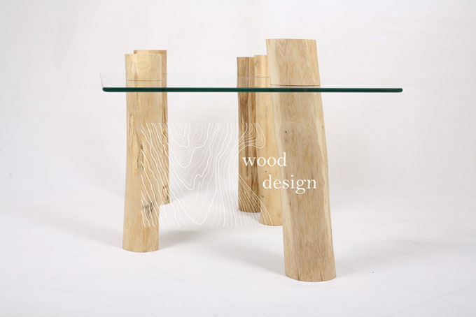 Table-Wood-Design-02.jpg