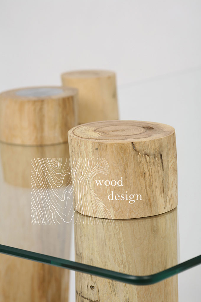 Table-Wood-Design-03.jpg