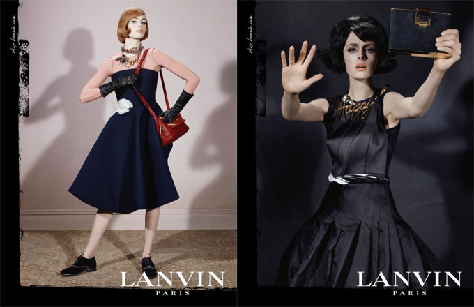xlanvin-fw-ads0_jpg,qresize=640,P2C829_pagespeed_ic_3Kv32QM2ML.jpg