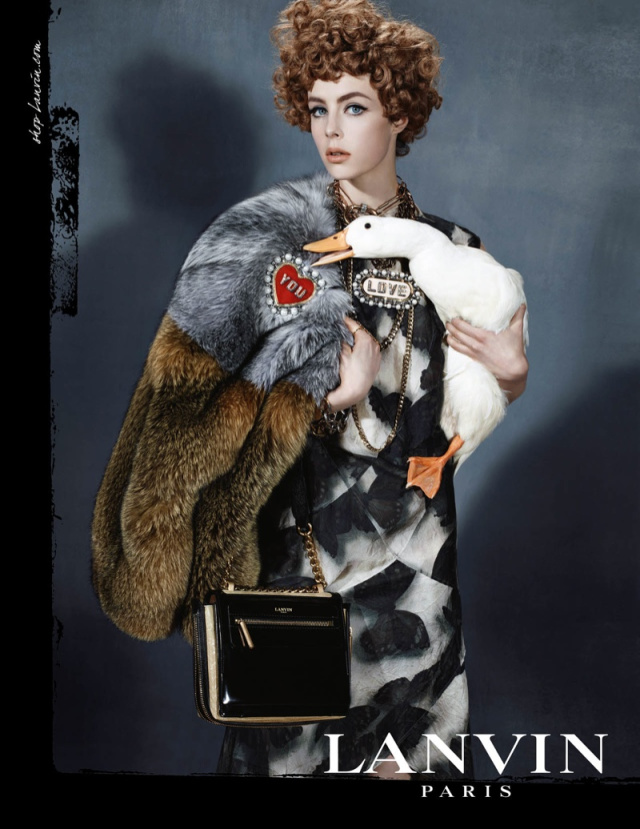 xlanvin-fw-ads4_jpg,qresize=640,P2C829_pagespeed_ic_Lo1BeolMKh.jpg