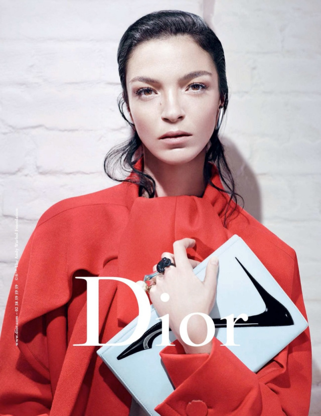 xdior-fw-campaign1_jpg,qresize=640,P2C829_pagespeed_ic_OpHr0wBabq.jpg