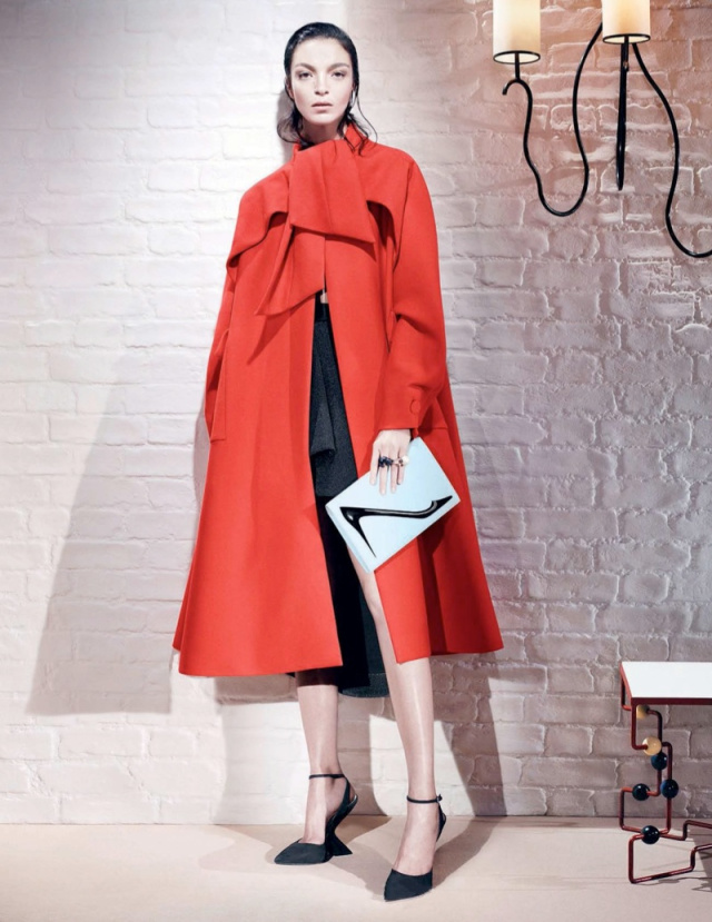xdior-fw-campaign2_jpg,qresize=640,P2C829_pagespeed_ic_4Y8fNFhTup.jpg