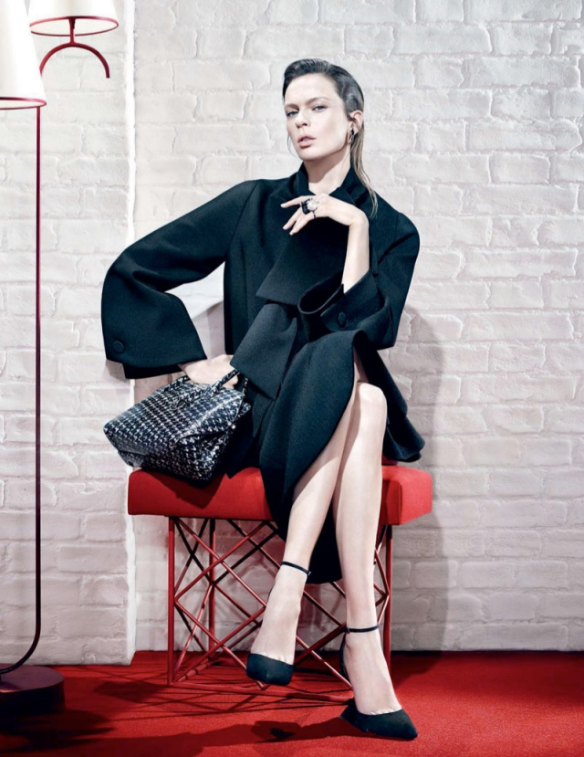 xdior-fw-campaign4_jpg,qresize=640,P2C829_pagespeed_ic_Xb5te46Qyh.jpg