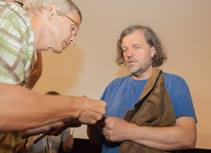 OIFF_2013-07-12_Press-conference-by-Emir-Kusturica-at-the-opening-of-the-4th-of-Odessa-International-Film-Festival_small-2234_137_5.jpg