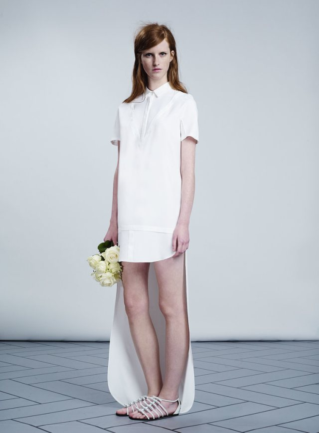 viktor-rolf-wedding-collection5_jpg,qresize=640,P2C868_pagespeed_ce_-29jt62gpd.jpg