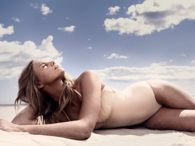 xmarloes-horst-model4_jpg,qresize=640,P2C480_pagespeed_ic_0x1Ex5T0ar.jpg