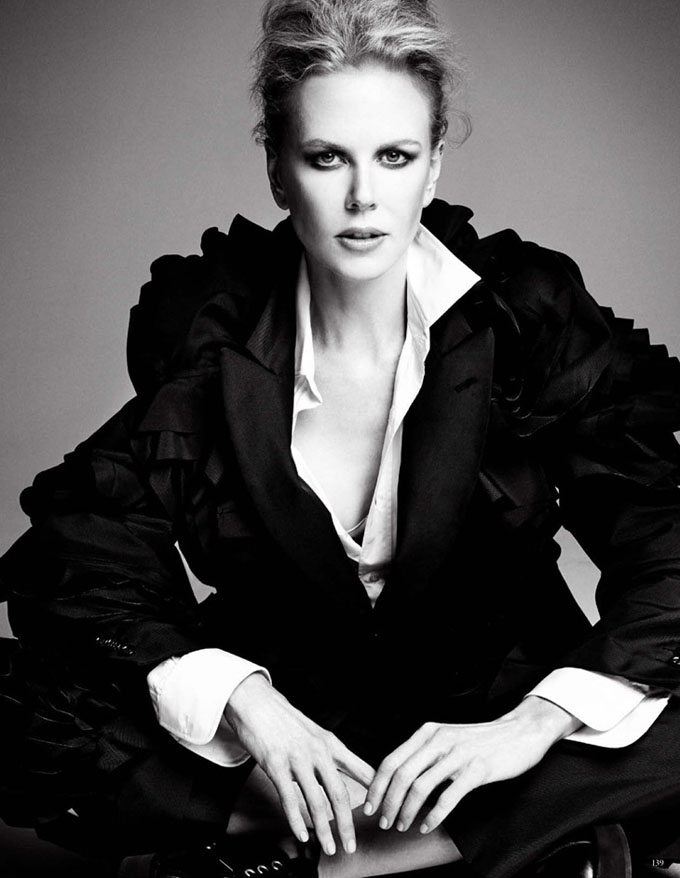 Nicole-Kidman-Patrick-Demarchelier-Vogue-Germany-02.jpg
