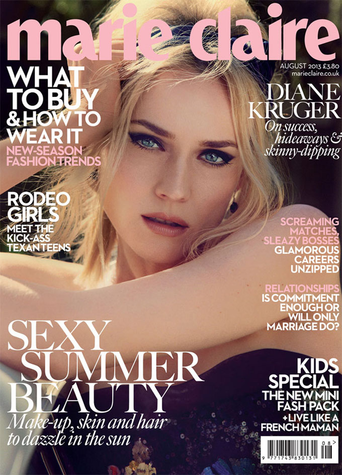 Diane-Kruger-David-Roemer-Marie-Claire-01.jpg