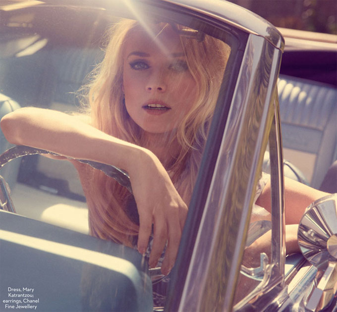 Diane-Kruger-David-Roemer-Marie-Claire-06.jpg