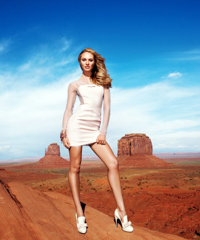 xcandice-swanepoel-terry-richardson1_jpg,qresize=640,P2C770_pagespeed_ic_nQjQ-GyV53.jpg
