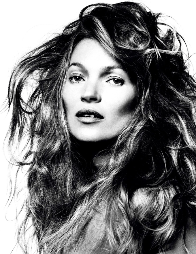 Kate-Moss-by-David-Bailey-for-Vogue-Paris-August-2013.jpg
