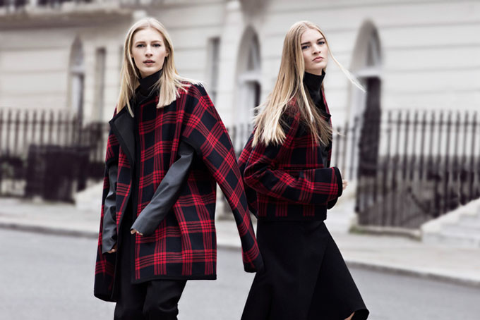 Zara-Fall-Winter-2013-12.jpg