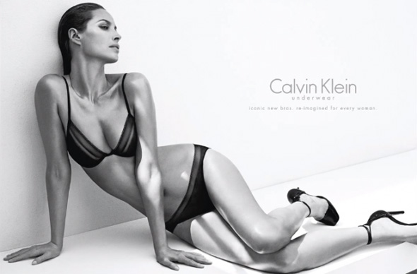 Christy-Turlington-Calvin-Klein-Underwear-FW13-14-01.jpg