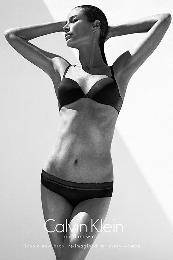 Christy-Turlington-Calvin-Klein-Underwear-FW13-14-02.jpg