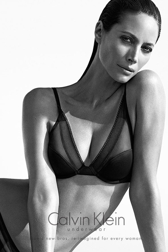Christy-Turlington-Calvin-Klein-Underwear-FW13-14-03.jpg