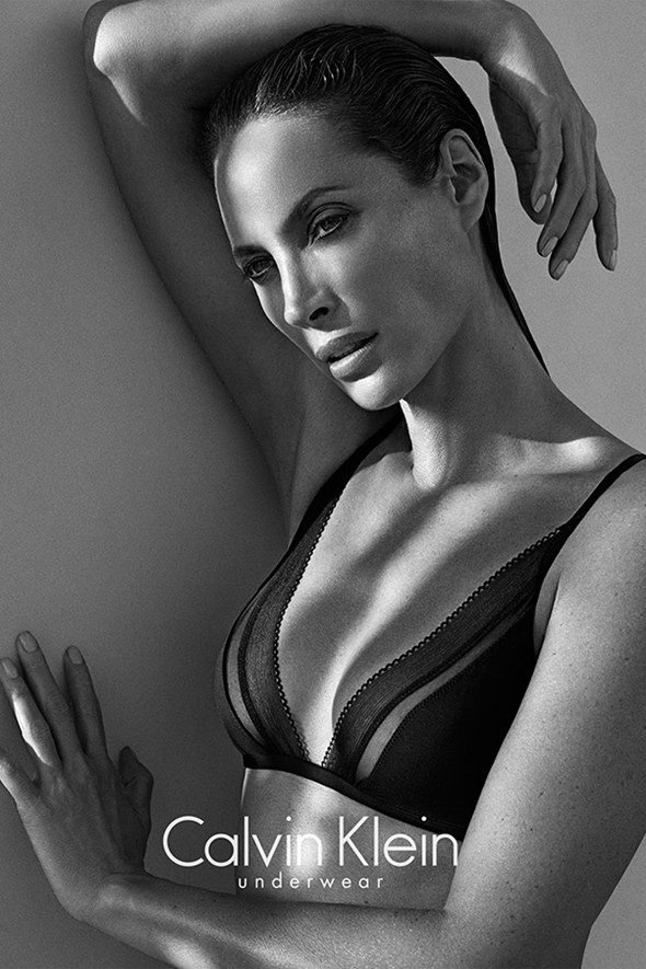 Christy-Turlington-Calvin-Klein-Underwear-FW13-14-05.jpg