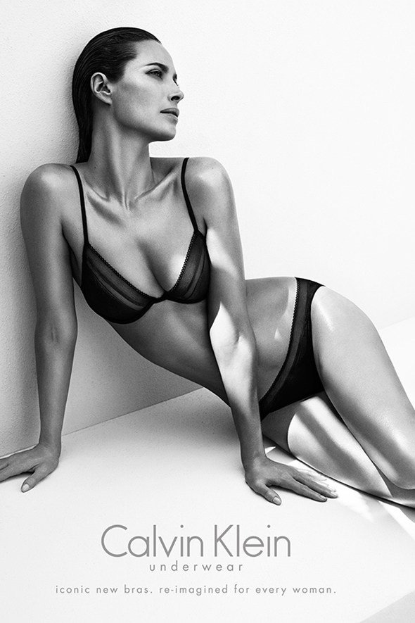 Christy-Turlington-Calvin-Klein-Underwear-FW13-14-06.jpg