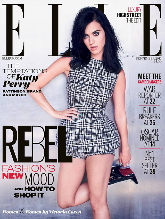 UK-ELLE-SEPTEMBER-2013-KATY-PERRY-MARIANO-VIVANCO-01.jpg