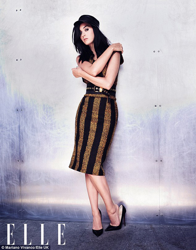 UK-ELLE-SEPTEMBER-2013-KATY-PERRY-MARIANO-VIVANCO-02.jpg