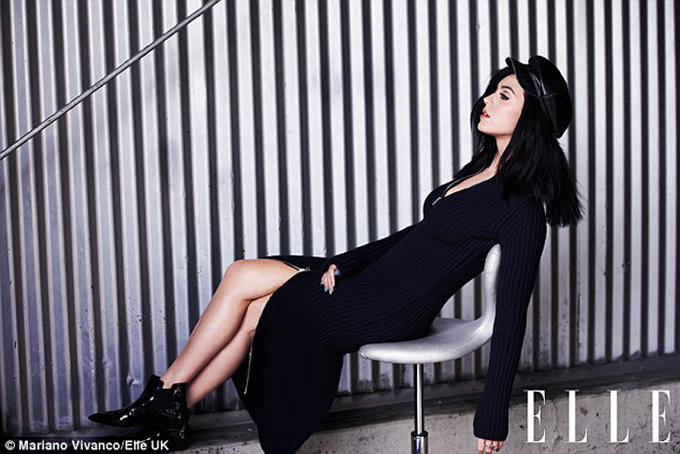 UK-ELLE-SEPTEMBER-2013-KATY-PERRY-MARIANO-VIVANCO-03.jpg
