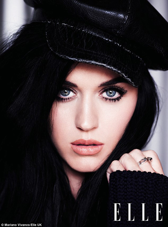 UK-ELLE-SEPTEMBER-2013-KATY-PERRY-MARIANO-VIVANCO-04.jpg