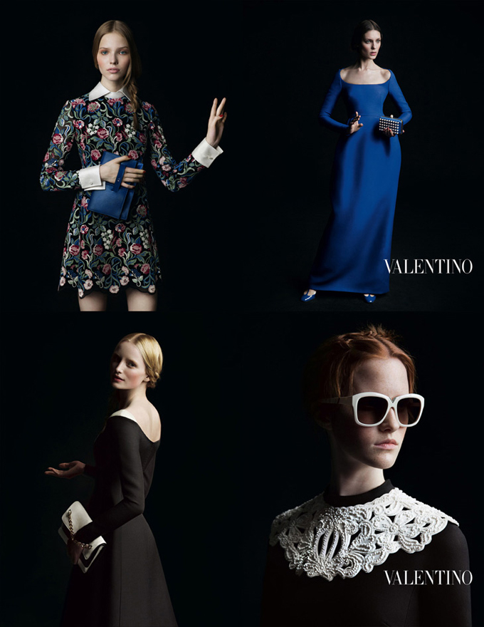Valentino-Fall-Winter-2013-Inez-Vinoodh-00.jpg