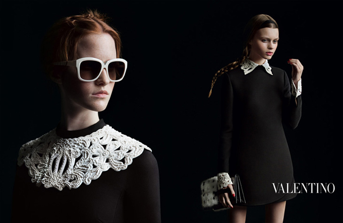 Valentino-Fall-Winter-2013-Inez-Vinoodh-07.jpg