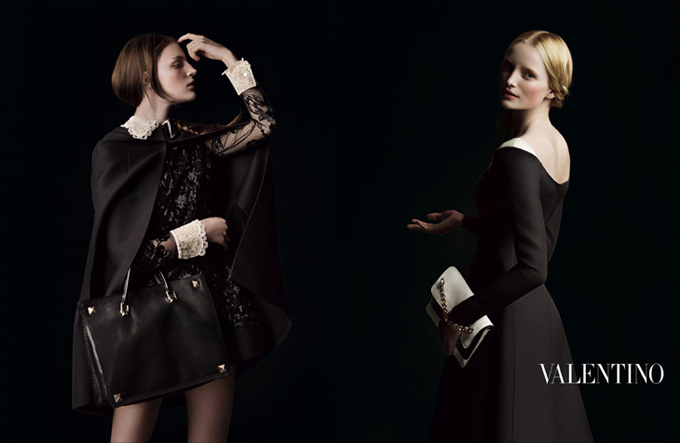 Valentino-Fall-Winter-2013-Inez-Vinoodh-12.jpg