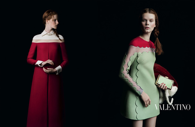 Valentino-Fall-Winter-2013-Inez-Vinoodh-19.jpg