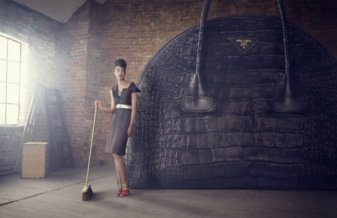 the-big-bag-theory-harrods-magazine-01-600x391.jpg