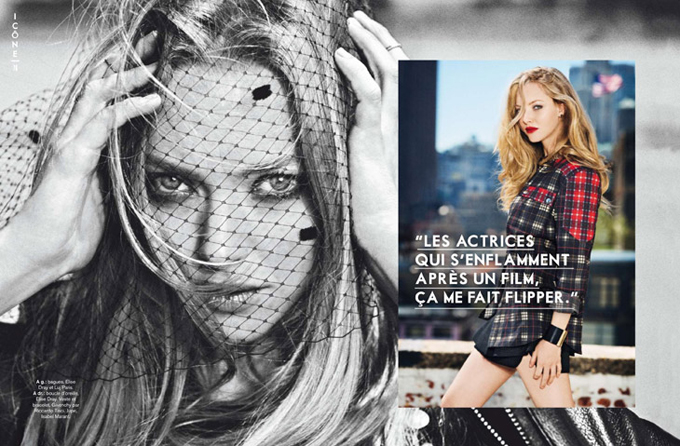 Amanda-Seyfried-Glamour-France-Ben-Watts-05.jpg