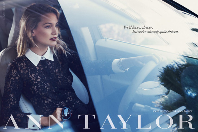 Kate-Hudson-Ann-Taylor-Fall-Winter-2013-01.jpg
