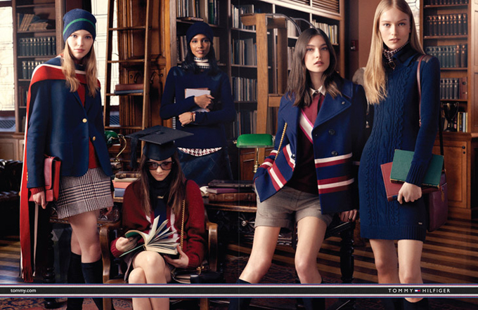 Tommy-Hilfiger-Fall-Winter-2013-Craig-McDean-01.jpg