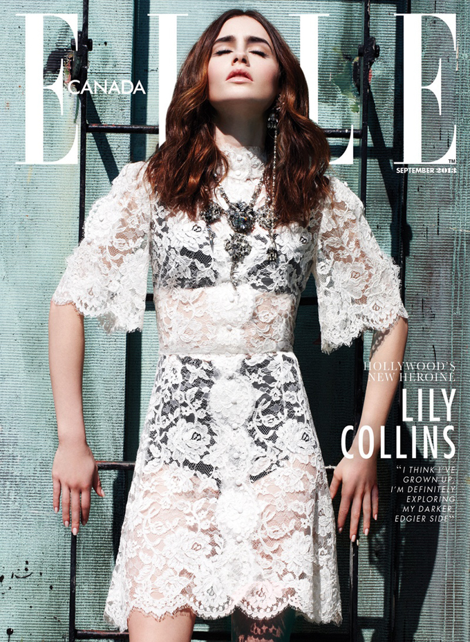 800x1092xlily-collins4_jpg_pagespeed_ic_nTe5UepQj3.jpg