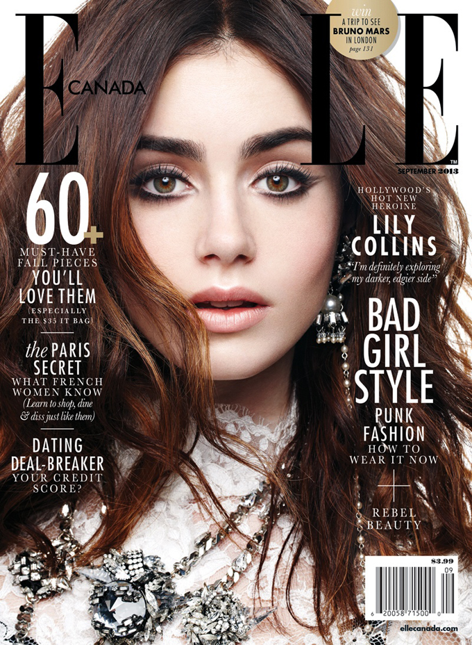 800x1092xlily-collins5_jpg_pagespeed_ic_9PIM0fmbjL.jpg