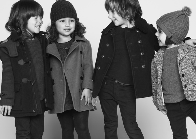 Burberry-Childrenswear-Autumn-Winter-2013-01.jpg