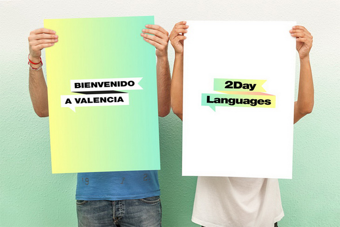 2Day-Languages-Masquespacio-24.jpg