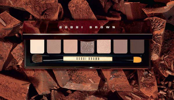 Bobbi-Brown-Fall-2013-Chocolate-Obsession-Collection-1.jpg
