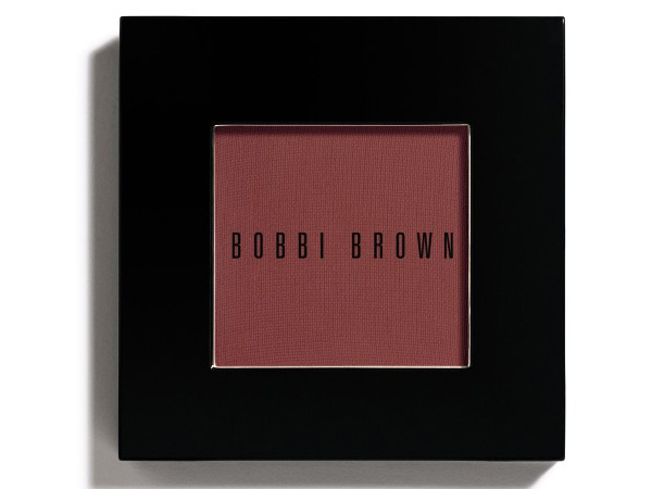 Bobbi-Brown-Fall-2013-Chocolate-Obsession-Collection-2.jpg