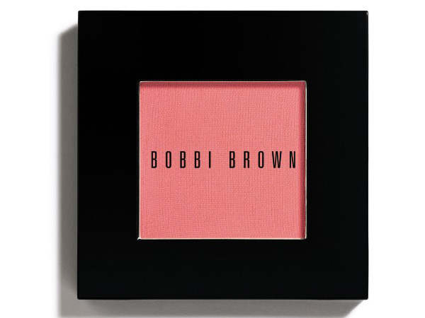 Bobbi-Brown-Fall-2013-Chocolate-Obsession-Collection-3.jpg