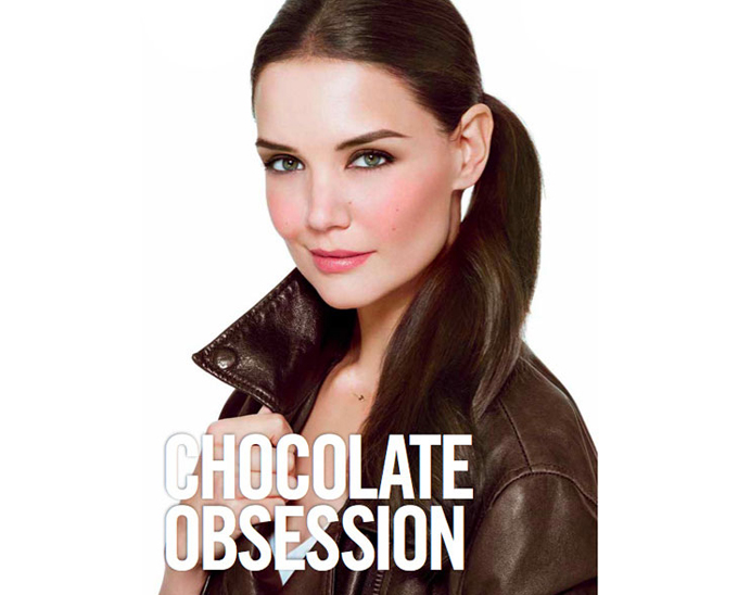Bobbi-Brown-Fall-2013-Chocolate-Obsession-Collection.jpg