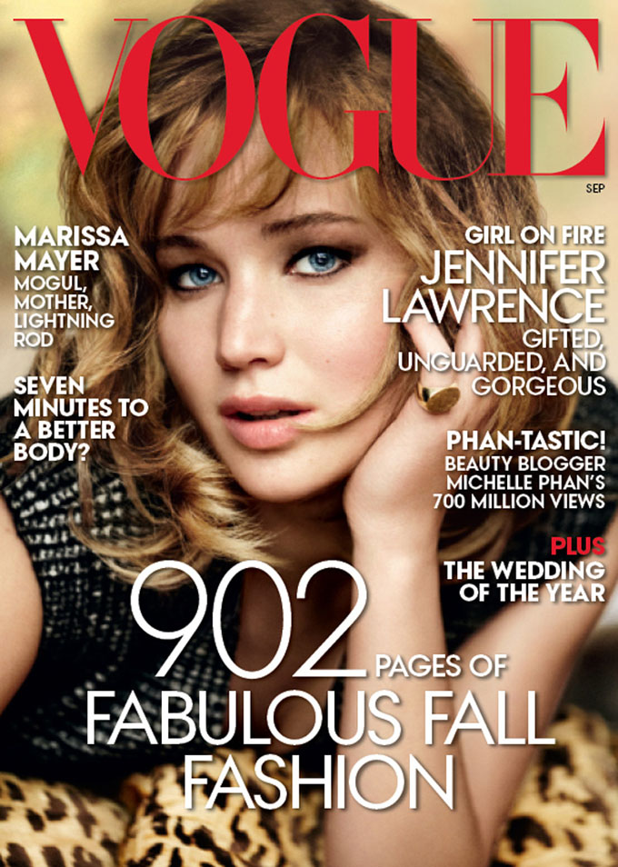Jennifer-Lawrence-Vogue-US-Mario-Testino-01.jpg