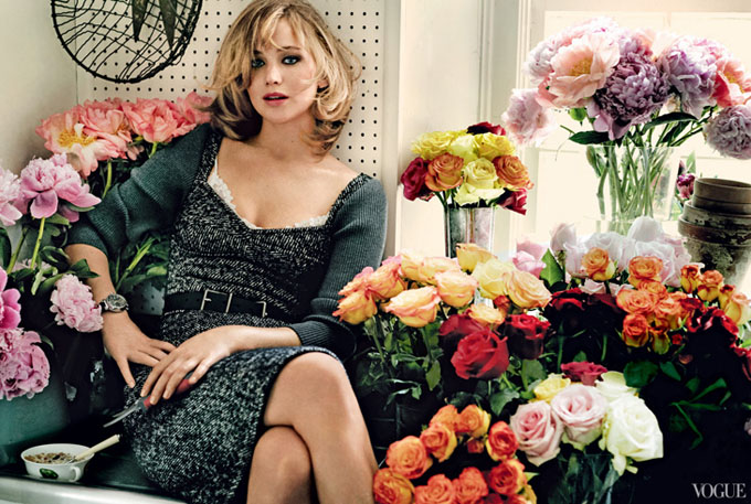 Jennifer-Lawrence-Vogue-US-Mario-Testino-02.jpg