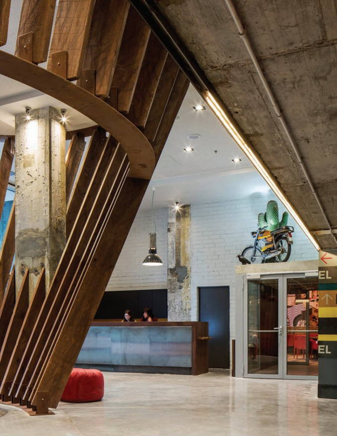 Generator-Hostel-Design-Agency-07.jpg