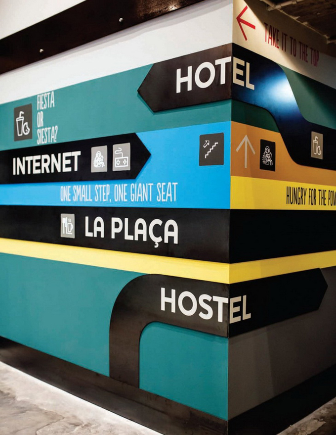 Generator-Hostel-Design-Agency-11.jpg